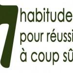 7-habitudes