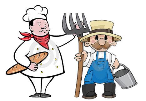boulanger-fermier
